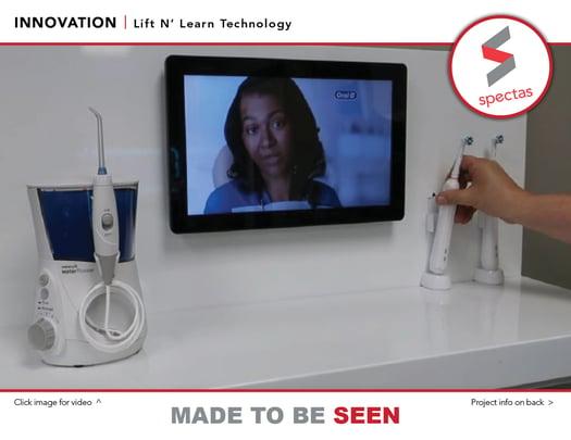 Innovation_Lift N Learn Technology-1