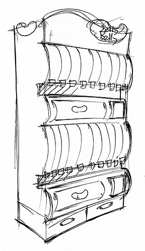 JB-sketch1