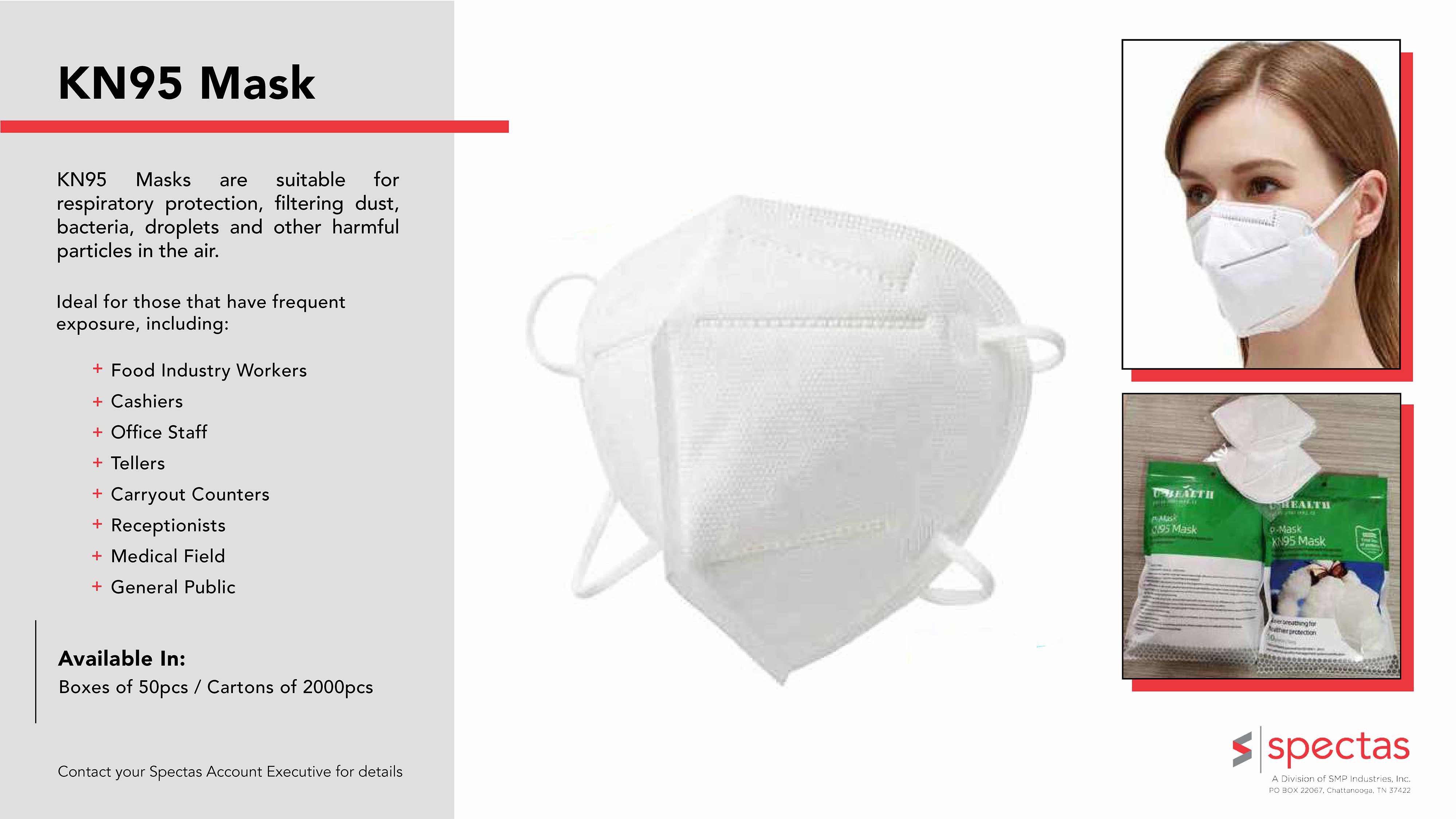 PPE Catalog_Page_5