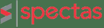 Spectas_logo_no_tag-1