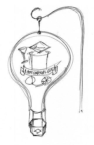 hendricksballoon-sketch1